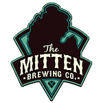 Mitten Country Strong IPA