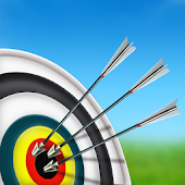 Archery Masters - Shoot King