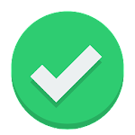 Root Checker v4.0.2