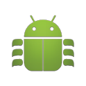 ADB Control for Root Users icon