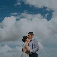Wedding photographer Angel Eduardo (angeleduardo). Photo of 23.06.2016
