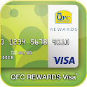 QFC REWARDS Visa® icon