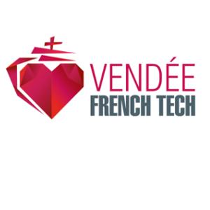 Vendée FT