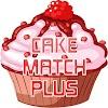 Cake Match Plus