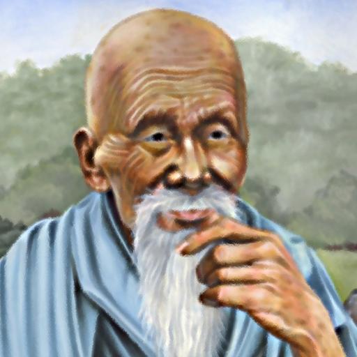 lao ce tao te king idézetek Taoism, Lao Tzu & Tao Te Ching – Alkalmazások a Google Playen
