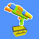 Toy Drop Download for PC Windows 10/8/7