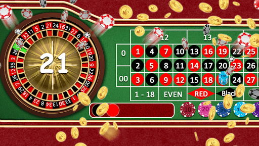 Roulette Royal King  screenshots EasyGameCheats.pro 4