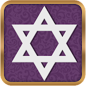 Jewish Bible in English Free