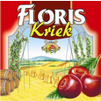 Logo of Floris Kriek
