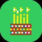 DatezApp icon