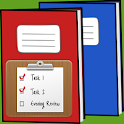 To Do Lists icon