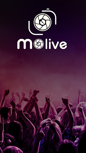 免費下載娛樂APP|Molive - Live Streaming Video app開箱文|APP開箱王