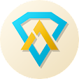 INDOGOLD - .. file APK for Gaming PC/PS3/PS4 Smart TV