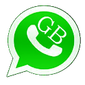 Gb Wasahpp Plus Version 2021 icon