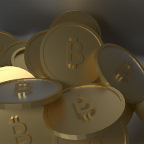 投資家は仮想通貨関連の出資継続【フィスコ・ビットコインニュース】