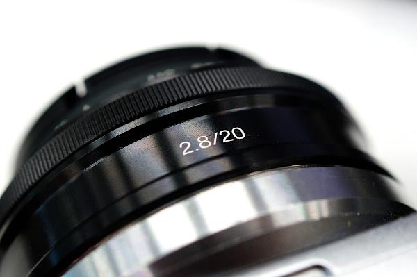 SEL20F28