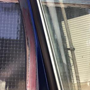 ハイエース GDH201Kのカスタム事例画像 KENさんの2021年01月03日14:07の投稿