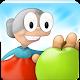 Granny Smith (game)