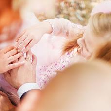 Wedding photographer Irina Sumchenko (sumira). Photo of 23.05.2013