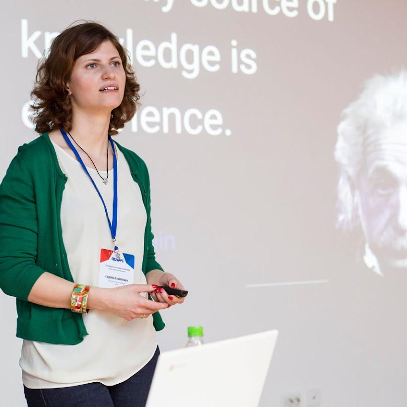 seminar-google-apps-administrator-014