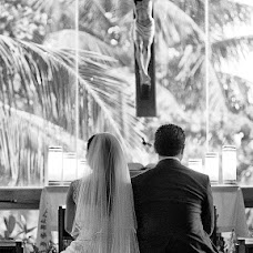 Wedding photographer Galina Klimanova (AriesyStudio). Photo of 31.01.2014