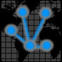 Waypoint Free icon