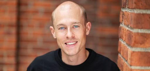 Russ Tannen promoted to president of Dice