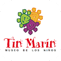 Tin Marín icon