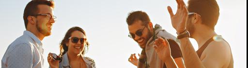ction concierge vacances Airband Airbnb  Sologne conciergerie 41 Location saisonnière ménage  45 Zoo de beauval gites Zoo de beauval location  umont ma  blois chambord sologne cher loire chaumont maison habitation propriété résidence secondaire gardien gardiennage travaux jardin jardinage ménage location concierge vacances Airband Airbnb  Sologne conciergerie 41 Location saisonnière ménage  45 Zoo de beauval gites Zoo de beauval location ménage résidence secondaire gestion locative jardinage location saisonnière airbnb booking abritel zoo de beauval gîte gîtes maison appartement tonte pelouse taille de haie plante jardin service à la personne Réservation Sologne Réservation zoo de Beauval Réservation Cheverny Réservation Valde Loire Réservation Château de La Loire Réservation vacances  Sologne conciergerie zoo de beauval location airbnb résidence sédondaire sologne jardinage ménage linge gestion locative   vacance vacance onciergerie sologne résidence secondaire blois chambord lamotte beuvron selles sur cher Blois Chambord Sologne maison propriété résidence secondaire gardien gardiennage travaux jardinage ménage location conciergerie vacances Airband Airbnb Angé (41400) Areines (41100) Artins (41800) Autainville (41240) Authon (41310) Avaray (41500) Averdon (41330) Azé (41100) Baillou (41170) Bauzy (41250) Beauce la Romaine (41160) Beauchêne (41170) Billy (41130) Binas (41240) Blois (41000) Boisseau (41290) Bonneveau (41800) Bouffry (41270) Boursay (41270) Bracieux (41250) Brévainville (41160 )Briou (41370) Busloup (41160) Candé-sur-Beuvron (41120) Cellé (41360) Cellettes (41120) Chailles (41120) Chambord (41250) Champigny-en-Beauce (41330) Chaon (41600) Châteauvieux (41110) Châtillon-sur-Cher (41130) Châtres-sur-Cher (41320) Chaumont-sur-Loire (41150) Chaumont-sur-Tharonne (41600) Chauvigny-du-Perche (41270) Chémery (41700) Cheverny (41700) Chissay-en-TouraineSologne conciergerie 41 Location saisonnière ménage  45 Zoo de beauval gites Zoo de beauval location ménage