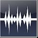 WavePad音声編集アプリ無料版