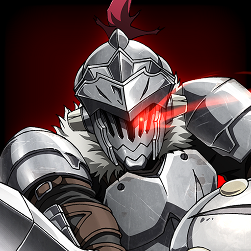 Goblin Slayer: The Endless Revenge