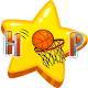 Hoop Star for PC-Windows 7,8,10 and Mac