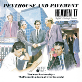 Penthouse And Pavement (Special Edition)