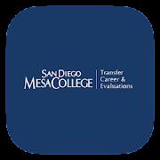 SD Mesa TCE Event App