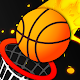 Dunk Star! Download for PC Windows 10/8/7
