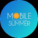 Mobile Summer 3.0