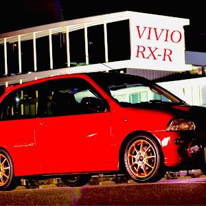 ヴィヴィオ KK3 D型のカスタム事例画像 けいさんの2020年10月11日11:10の投稿