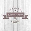 El Rincón de Acosta icon