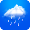 Local Weather Forecast & Visual Widget icon