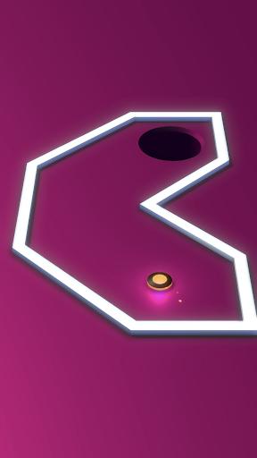 Buca! 1.1.2 screenshots 3