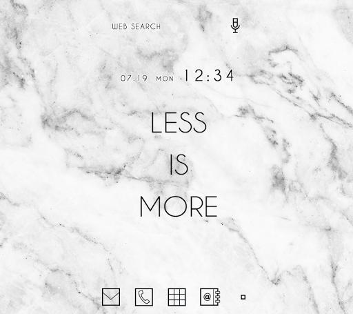 Cool Wallpaper Marble Stone Theme 1.0.0 Windows u7528 1