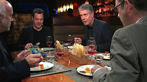 At the Table With Anthony Bourdain thumbnail