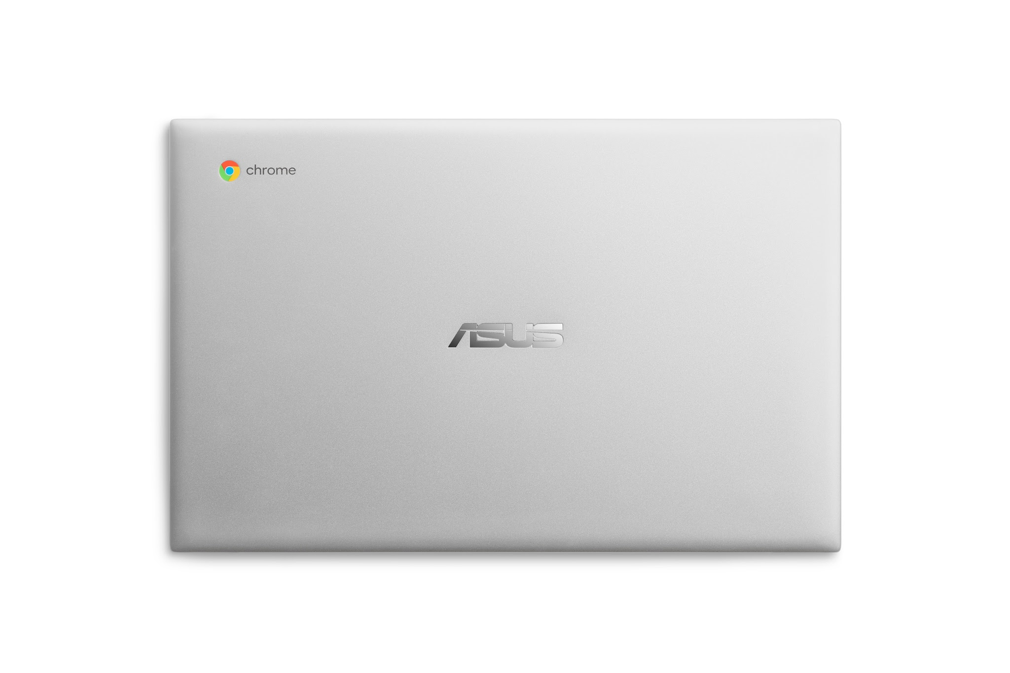 ASUS Chromebook C425 - photo 12