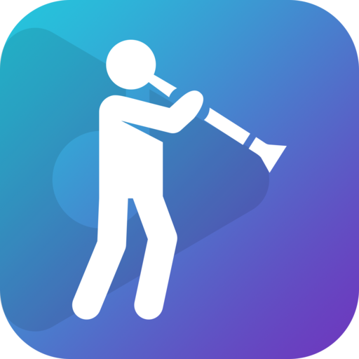 Tonestro For Clarinet - Practice Rhythm & Pitch Android APK Download Free By Musicnotes