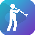 Clarinet: Learn, Practice & Play by tonestro
