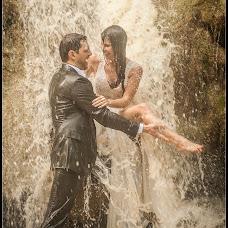 Wedding photographer Juan Lopez spratt (lopezspratt). Photo of 30.10.2018