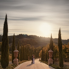 Wedding photographer Silvio Tamberi (SilvioTamberi). Photo of 03.02.2017