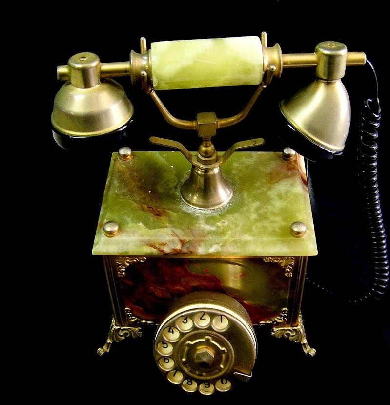 phone in onix di mariateresacupani