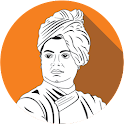 Vivekanandar Speech In Tamil icon