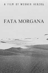 Werner Herzog film collection: Fata Morgana